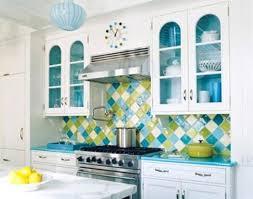 colorful kitchen ideas colorful kitchen design colors appliances ideas 1 3 moute