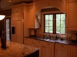 window valance ideas for kitchen kitchen curtains and valances decoration ideas regarding for