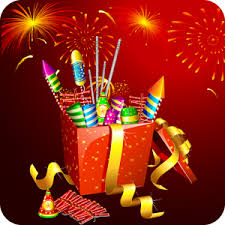firecrackers for kids diwali crackers free android apps on play