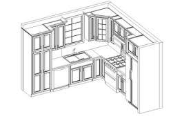 pro kitchens design homer glen il kitchen design u0026 installation