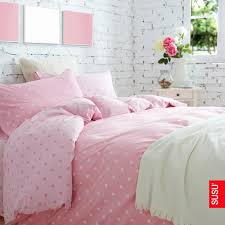 Cute Twin Bed Comforters Pink Bedding Sets Full On Bed Sets Awesome Twin Bedding Sets