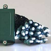 battery operated lights with timer battery operated christmas light set