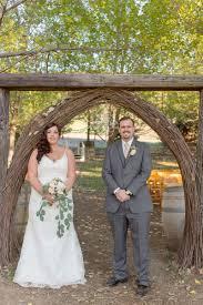 rustic the pretty pear bride plus size bridal magazine