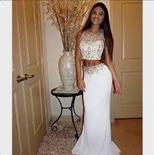 high school graduation dress high school graduation dresses 2018 2019 best clothe shop