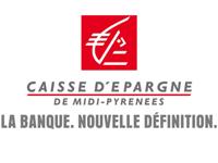 caisse epargne midi pyrenees siege partenariats restaurants du cœur de la haute garonne
