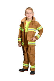 police halloween costume kids firefighter police u0026 military halloween costumes