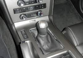 2012 mustang manual how many of you a car alarm ford mustang forum