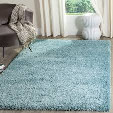 safavieh reno shag turquoise area rug 3 u0027 x 5 u0027 green size 3 u0027 x