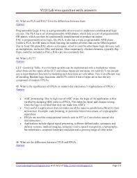 design lab viva questions vlsi lab viva question with answers 10 638 jpg cb 1357346526