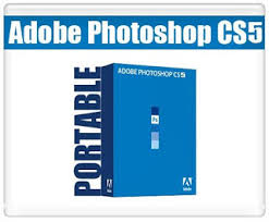 adobe photoshop full version free download for windows adobe photoshop cs5 portable highly compressed in just 90mbs