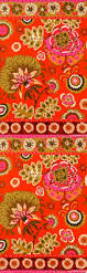 507 best print images on pinterest japanese patterns japanese