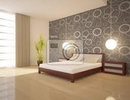 Schlafzimmer Tapeten Ideen Emejing Tapeten Für Schlafzimmer Ideas House Design Ideas