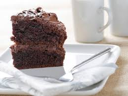 umbrian chocolate cake recipe decadent chocolate cake