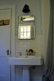 Cottage Bathroom Lighting Bathroom Lights Lighting Fixtures Cottage Style Bathroom