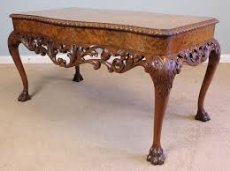 victorian coffee table set victorian style coffee table coffee drinker