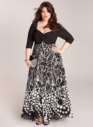 plus size designer dresses sale u2013 dress ideas