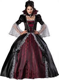 costumes party and halloween costumes ideas for girls for