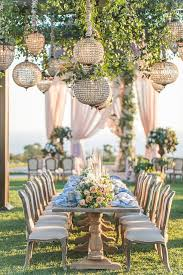 European Inspired Home Decor Best 25 European Wedding Ideas On Pinterest Wedding Venues