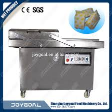 small scale vacuum packaging machine small scale vacuum packaging