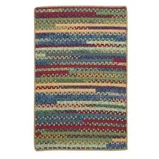 Contemporary Area Rugs Outlet Contemporary Area Rugs Outlet Rectangle Braided Rug Furniture