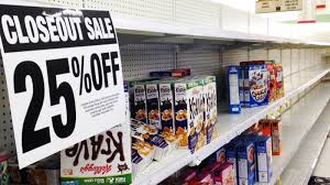 ralphs open on thanksgiving ralphs silver lake hosts huge closing sale to make way for whole