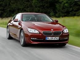 2012 6 series bmw bmw 6 series coupe 2012 pictures information specs