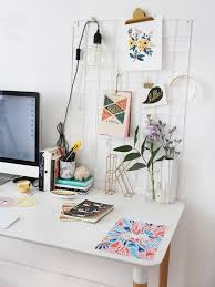 how to hang picture frames that have no hooks no frames needed 6 ways to hang pictures in your dorm room the lala