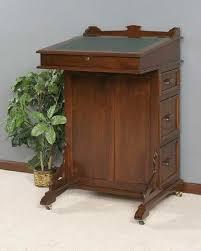 Industrial Standing Desk by 43 Best Standing Desks Stand Up Desks Images On Pinterest