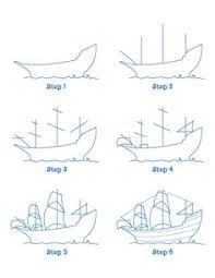 ship illust mayflower 検索 19ku boats
