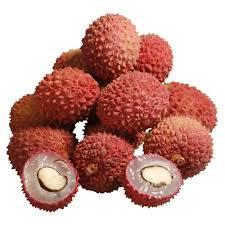 lychee fruit buy fresh lychee in uk online
