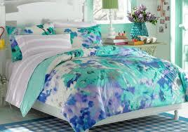 Comforter Sets For Teens Bedding by Bedding Set Bed Set Wonderful Twin Teen Bedding Sophistication