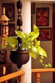 91 best home decor indian style images on pinterest indian