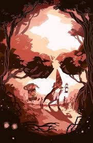 143 best over the garden wall images on pinterest over the