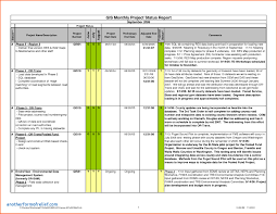 report requirements template reporting requirements template unique cost report template excel
