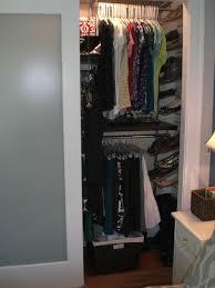 Container Store Closet Systems Closet Buy Nice Elfa Shelving On Elfa Sale Dates U2014 Hanincoc Org
