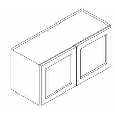 what is the depth of wall cabinets sb w2418b wall cabinets width 24 height 18 depth 12