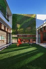 Vertical Gardens Miami - 98 best vertical garden images on pinterest architecture