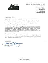 Recommendation Letter Sample For Student Elementary Student Recommendation Letter Help