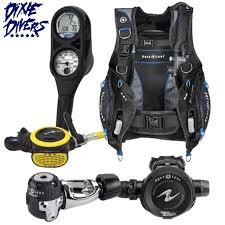 scuba diving gear classes and dive snorkel charters