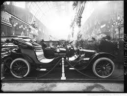 voiture renault salon de l u0027auto 1912 voiture renault 12 chevaux photographie