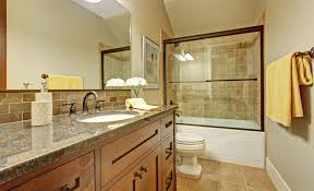 Bathroom Cabinets Raleigh Nc by Home Kitchen U0026 Bathroom Remodeling Pictures U0026 Photos Raleigh Nc