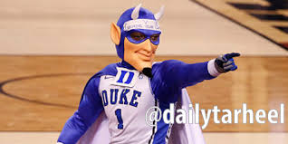 Duke Memes - 21 crying jordan duke basketball memes we re just giving to you