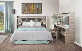Baers Bedroom Furniture Office Furniture Beautiful Bears Furniture Store Offi