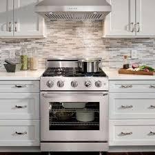 stainless steel under cabinet range hood under cabinet range hoods range hoods the home depot for 30 under