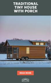 1249 best tiny houses images on pinterest arrow hemp and home made