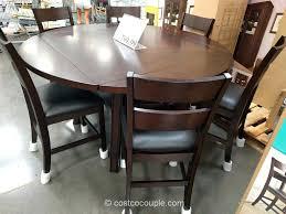 costco dining room sets costco dining room sets photogiraffe me