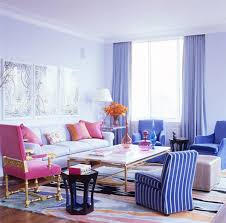 interior colors for home beautiful home interior colours pictures rbservis
