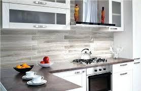 revetement adhesif pour plan de travail de cuisine revetement adhesif plan de travail cuisine alaqssa info