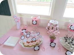 Baby Shower Sweets And Treats Sweet Beginnings Baby Shower Reasons To Come Home