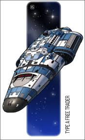 147 best starships images on pinterest spacecraft space and